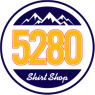 5280-shirt-shop-15x15_design