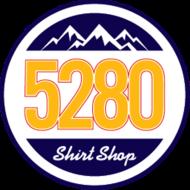 5280-shirt-shop-15x15_design